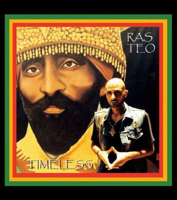 Ras-Teo_Timeless_CD