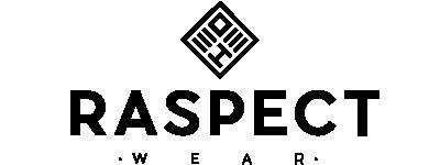 Raspect Wear